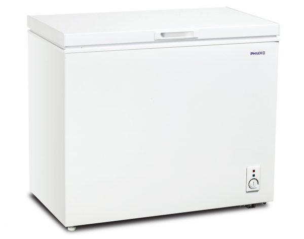 PCF-200_4A_1100x863